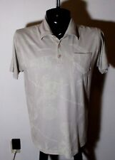 2c7628d4 OBEY Polo, Rugby Casual Shirts for Men for sale | eBay