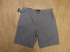 Maine Classics Light Blue Shorts 34W BNWT