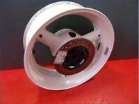 Jante roue arriere SUZUKI 750 GSXR 1998 - 1999 / Piece Moto