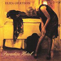 Paradise Hotel by Eliza Gilkyson