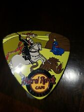 HARD ROCK CAFE 2013 BRUSSELS pic GLOBAL SERIES PIN limited