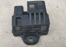 BMW Mini One D/Cooper D & SD Glow Plug Preheating Control Unit 7823325