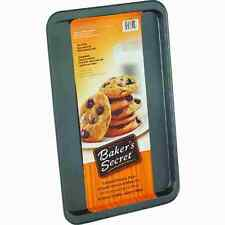 Buy 2 for P700 Baker's Secret Premium Non Stick Large Cookie Pan