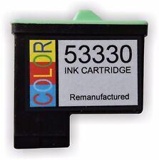 Primera Bravo II,  53330 Color  Ink Cartridge