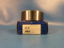 SKF 2307 Self Aligning Roller Ball Bearing (FAG, NTN, NSK, Koyo) Made in USA