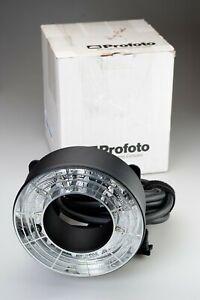 NEW Profoto 300519 ProRing2 Plus Flash Head (Pro Ring 2)