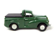 Model Cars Morris Minor Pick up Classix EM76633