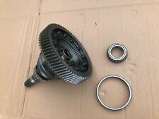 Kit différentiel boite de vitesse automatique RENAULT DPO (AL4) 7701472192