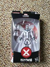 Marvel Legends X-Men House of X Magneto - loose