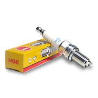 NGK Spark Plug (CPR6EA-9) Honda MSX 125 Grom 2013 2014 2015 2016 2017 2018