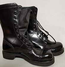 Corcoran Jump Boots Men's Size 7 EE [6T]