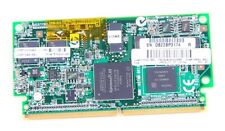 HP 512 MB Flash Backed Write Cache FBWC Memory Modul 578882-001
