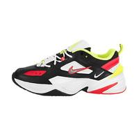 Nike M2K Tekno Men Sneakers CI2969 003 NEW