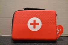 2dbe1d845067 Travel First Aid Kits   Bags