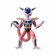 IN STOCK! Dragon Ball Stars Frieza 1st Form Action Figure from Wave 9 Bandai
