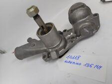 Pompa acqua radiatore raffreddamento motore Peugeot 404 e Peugeot 504