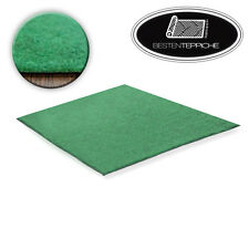 Kunstrasen Rasenteppich PATIO Gras, Billige Wischer Rasengarten Billige Teppich