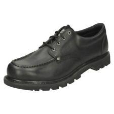 852370ff39 Scarpe classiche da uomo 100% pelle | Acquisti Online su eBay