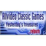 Classic Games 10 8 7 Vista XP OSX