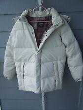 Billabong Mens Jacket Skiing Snowboard outdoor Detachable Hood Size Medium