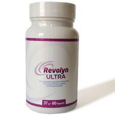 Revolyn Ultra 60 Kapseln Nahrungsergängzungsmittel Diät