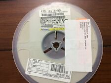 Panasonic Ceramic Chip Thick Film Resistors, ERJ6ENF3012V