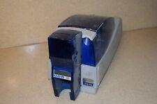 DATACARD SP55 PLUS COLOR ID CARD THERMAL PRINTER