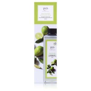 Ipuro Essentials lime light Refill 500ml Nachfüllflasche Raumduft (1er Pack)