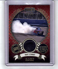 TONY STEWART TIRE 2011 ECLIPSE CHASE EDITION #/150