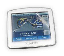 TomTom One N14644 Automotive Gps - Canada 310