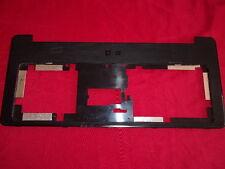 compaq presario cq71 support clavier/hp spare 534672-001