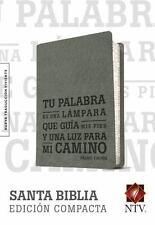 Tu Palabra es una Lampara Que Guia Mis Pies y una Luz para Mi Camino (2013,...
