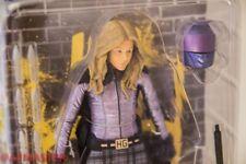 Asombroso 2 serie 2 Figura De Acción Neca de Hit-Girl