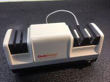 Afilador de Cuchillos el/éctrico CHEFS /& CO Chefs Choice Model 110