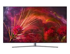Tv Qled 65'' Samsung Qe65q8fnatxxc