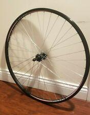 Vitesse Bicycle Wheel Rim 700 Aluminum Front Wheel