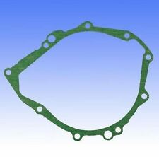 Generator Cover Gasket from Athena for Suzuki GSX 1300 Hayabusa from 1999- 2010