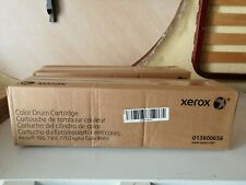 Xerox Color Drum Cartridge (70,000 Pages) 013R00656 for DocuColor 700/700i/770