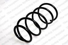 KILEN 29048 FOR ROVER 75 Sal FWD Front Coil Spring