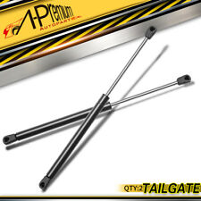 A-PREMIUM 2x REAR HATCH TRUNK LIFT SUPPORTS STRUTS FOR 99-02 MERCURY COUGAR 4331