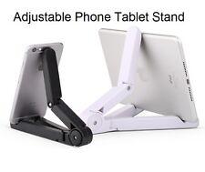 Adjustable Foldable Tablet Stand Holder for APPLE iPad...