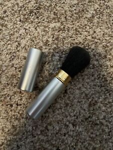 Mary Kay Retractable Round Makeup Brush