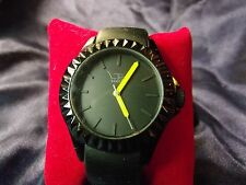 Woman's or Man's LTD Watch Limited Addition 097/100**Nice** B27