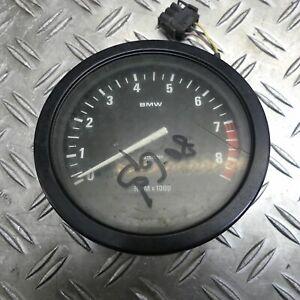 BMW R 80 GS,R 100 GS Tachometer Nl 23 44564