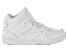 A-05  Reebok Royal BB4500 Hi2 Sneakers Shoes For Men Size 12
