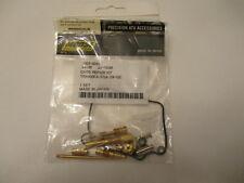 NOS Moose Honda Carburetor Repair Kit 2004-2005 TRX400 FA/FGA 1003-0095