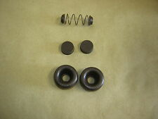 "Drum Brake Wheel Cylinder Repair Kit Rear 3/4""  Raybestos WK1077"
