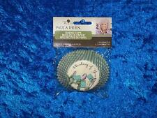 PAULA DEEN THINKING OF YOU BAKING CUPS CUPCAKE LINERS 50 COUNT NEW!!!!!!!!!!!!!!