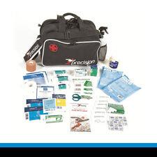 Precision Training Medical Run-On First Aid Bag