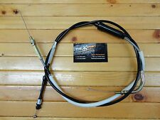 POLARIS THROTTLE CABLE OEM # 7080708 FITS SCRAMBLER/TRAILBLAZER XPLORER